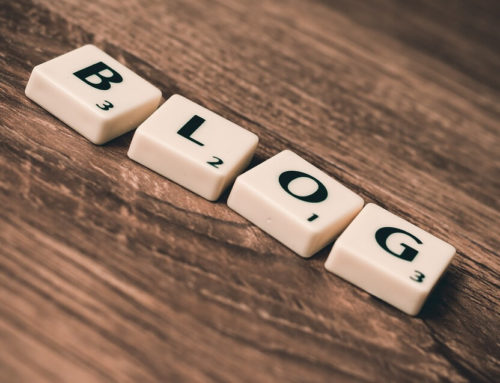 How to tell if your business blog is successful