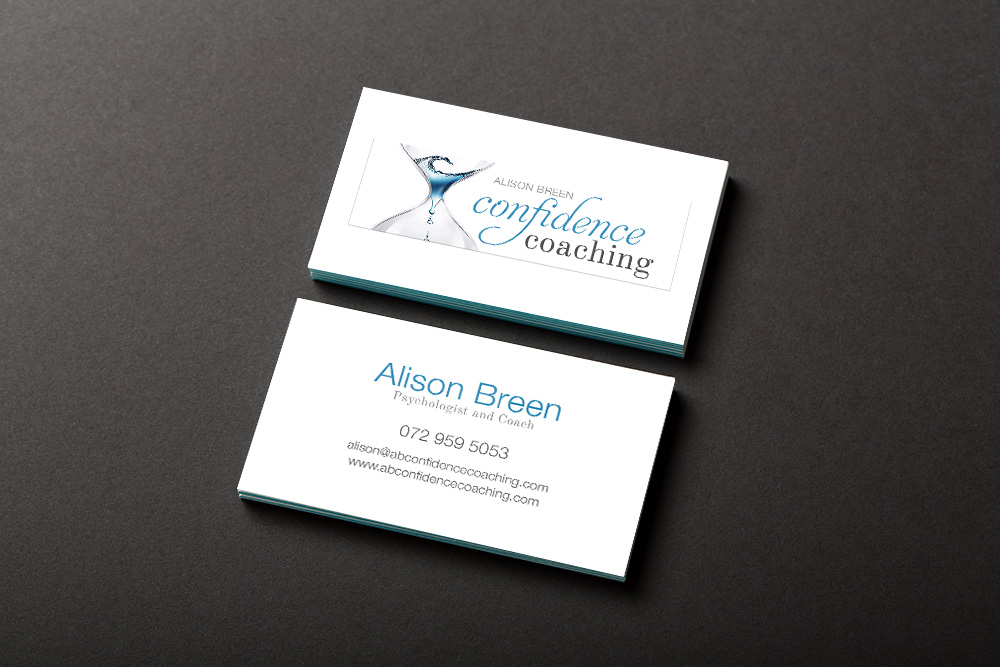 Confidence-Coaching-Business-Cards - Page 52
